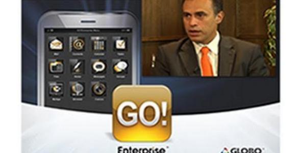 Globo image